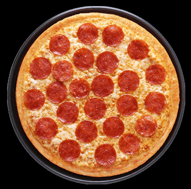 Nicks House of Pizza | Nicks Pizza Medford ma
